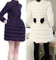 новые женской моды Зимняя куртка замша мотоцикл шерсти с длинными рукавами ягненка пальто куртка случайные большого размера верхней одежды b1097