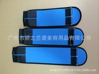 OEM correction belt fans color blue optional code number.