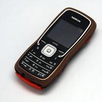 Original Refurbished NOKIA 5500 Mobile Cell Phone GSM Unlocked