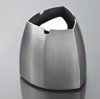 So the gentleman ashtray ashtray ashtray ashtray triangle cylinder luxury European style