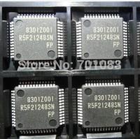 Z86E4016VEC