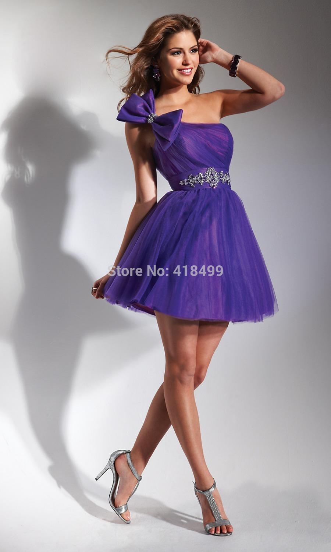 Cheap Short Prom Dresses Under 100