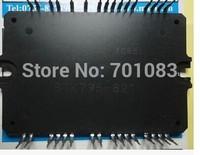 STK795-821