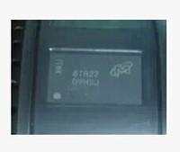 ISD4004-10MSI