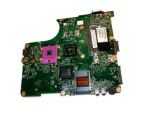 MOTHERBOARD FOR TOSHIBA Satellite L300 L305 V000138010 6050A2170201 100% TESTED GOOD With 60-Day Warranty