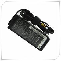 65W Original AC Power Adapter Charger For LENOVO YOGA13 YOGA11S FOR IBM Thankpad X1 carbon ThinkPad E531 Flex 14