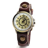 Men's Casual Watch Luxury brand quartz Watches leather strap wristwatches Sports watch stainless steel Case 2014 dropship JW1692