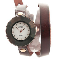 New fashion luxury Brand Watch Men casual Watches Quartz rhinestone table Women top quality dress watches  JW1699