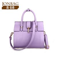 Bolsas Promotion New Freeshipping Bolsa Women Handbags Bags 2014 Women's Handbag All-match Cross-body Bag Ladies Platinum Small