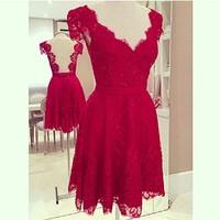 Женское платье blackless vestido LQ4795