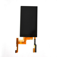 For HTC One M8 screen  LCD  display with touch screen Digitizer Assembly 100% warranty Free shipping