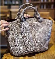 New 2014 Fashion Desigual Brand Leather Women Handbag Crocodile Patent Leather Shoulder Bag Luxury Brand Totes H0629