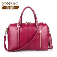 Bolsas Top New Freeshipping Silt Pocket Medium(30-50cm) Women Handbags Summer 2014 Women's Bags One Shoulder Cross-body Handbag