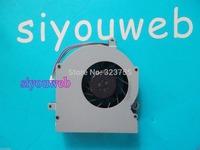 new for Toshiba A305 A305D L300 L300D L305 L305D L355 L355D CPU Cooling Fan V000120460 , as photo