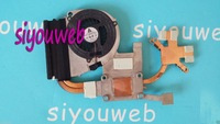 NEW for Acer Aspire V3-551 V3-551G CPU cooling Fan with heatsink , as photo