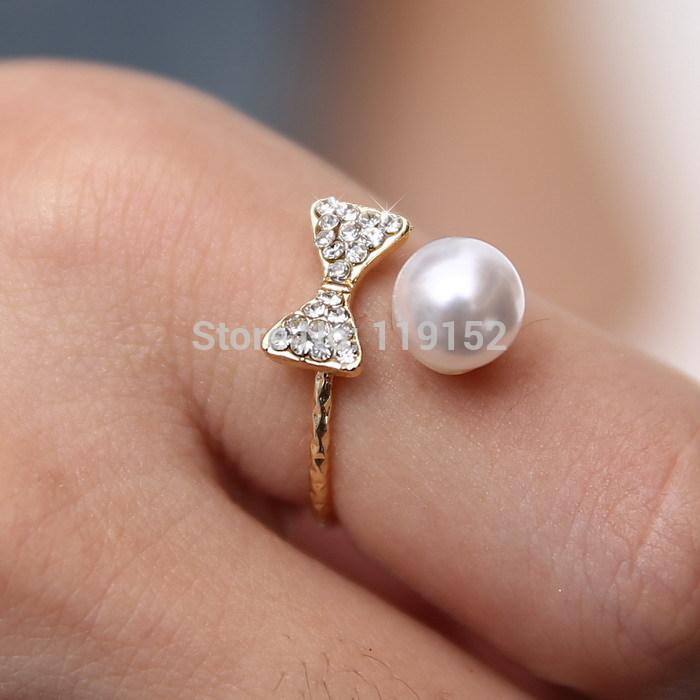 все цены на Обручальное кольцо Rinhoo , 14H2AJ005 онлайн