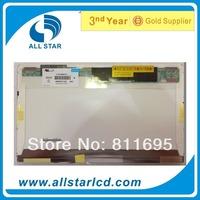 "1080P 16""LCD Screen LTN160HT01 LTN160HT01-A01 LTN160HT01-A02 A03 LTN160HT01-100 001 101 for Acer Aspire 6935 6935G FHD Display"