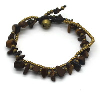 New Arrival Of The Latest Natural Stone Bracelet Popular Romantic Charm Woman Presents The Highest Quality