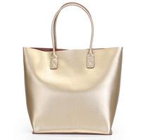Fashion Luxury 100% Women Leather Genuine Handbags 2014 New Bags Female Cowhide Women Shoulder Bag Large Tote Messenger Bags