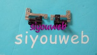 New for DELL Vostro V131 LCD Hinges set , Left part + Right Part , a pair