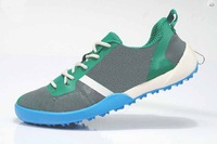 The new 2014 breathable shoes sell like hot cakes High quality running shoes, men's shoes, size 40-44, free shipping.