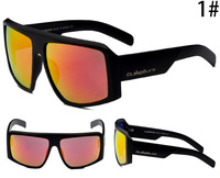 2014 Hot Brand Sunglasses QS the JAM goggle Sunglasses Men Outdoor Sports Sun glass, With Original Pack