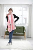 Wholesale 2014 [ new ] super Arabina stylish scarf, Arabic scarf, Paris style yarn scarf