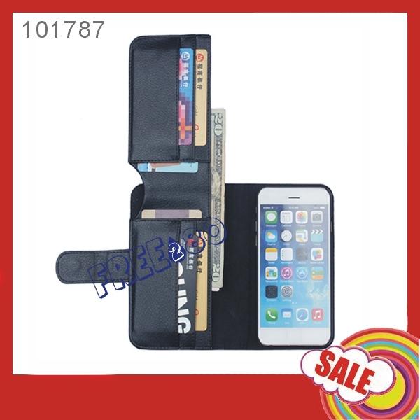 Phone Case Business Card Holder Business Cash Card Holder