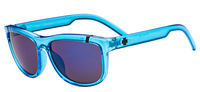 2014 Hot Brand Sunglasses SY  the JAM goggle Sunglasses Men Outdoor Sports Sun glass, With Original Pack