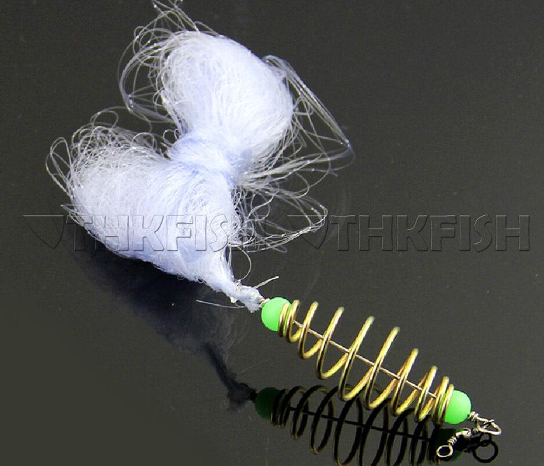 крючок сетка рыбалка