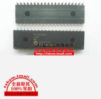 [ Realplay ] Original microcontroller PIC16F887-I / PT PIC16F887 TQFP-44