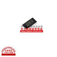 [ Realplay ] new original M430F1232 MSP430F1232IPW TSSOP28 package