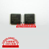 [ Realplay ] Original microcontroller C12C5612AD-35I-LQFP32G C12C5612AD