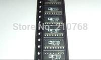 100% new original             AD8801ARZ-REEL          AD8801ARZ           AD8801AR          AD8801A         ADI          SOP14