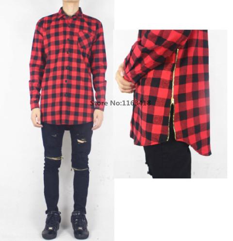 Urban Designer Clothes For Men men urban clothing swag