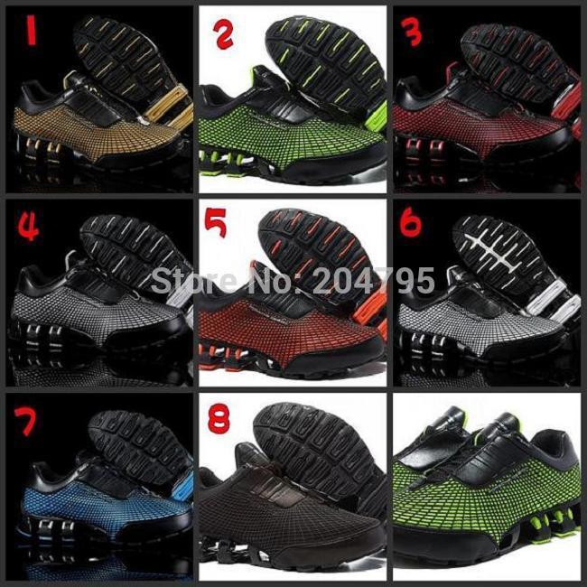 Mais novo projeto de marca sapatos masculinos de couro clássico, esportes de salto Jogging aptidão tênis menino(China (Mainland))