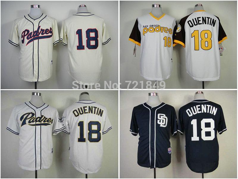 Brand baseball jerseys 18 1978 & 1948 Throwback baseball jersey brand baseball jerseys 19 votto coolbase