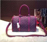 Women Luxury Handbag-- Leather handbag- Click in See Many Design