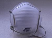 Free shipping N95 dust masks headset cup-shaped anti-dust mask respirator masks antivirus industry masks 20pcs/set