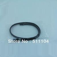 SFF-8643 to SFF-8087 High Density(HD) 36-pin to 36-pin Internal Mini SAS Cable