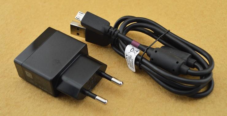 5 V 1.5A EP880 carregador para Sony Xperia xl39h Z1 LT26II L36H com cabo de dados USB para Sony Xperia xl39h Z1 LT26II L36H(China (Mainland))