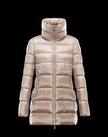 Winter 2014 New Women Down Parka Female Plus Size Thickening Warm Winter Jacket Women Down Jacket feminina Outerwear Down Coats