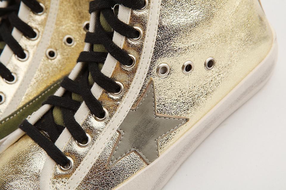 sneakers 35