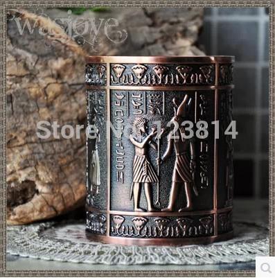 Ancient greek decorations promotion online shopping for for Ancient greek decoration