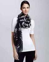 In 2014, the new 300 ring plush zebra cashmere scarf original ChanZhengPin long shawl