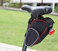 Wholesale Can Ship Anywhere Bike/Bicycle Seat Post Bag 13890