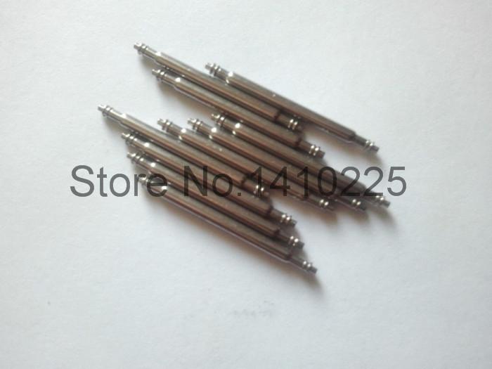 Потребительские товары For 18 20 22 24 26mm 10 1,5 18 20 22 24 26 /076 #076 20 22 24 26 drawbars