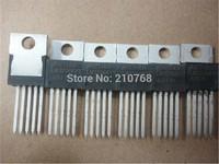 100% new original        LM2576HVT-ADJ          LM2576HVT        LM2576           NSC          TO220-5