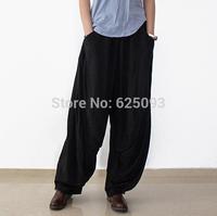 Женские блузки и Рубашки Authentic Linen Spring14 203