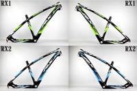 wholesale! MENDIZ Custom paint carbon road bike MTB 29ER
